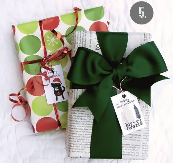 DIY_christmas_tags