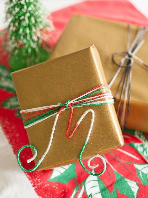 Michelle-Edgemont-Holiday-Handmade-Gift-Initials