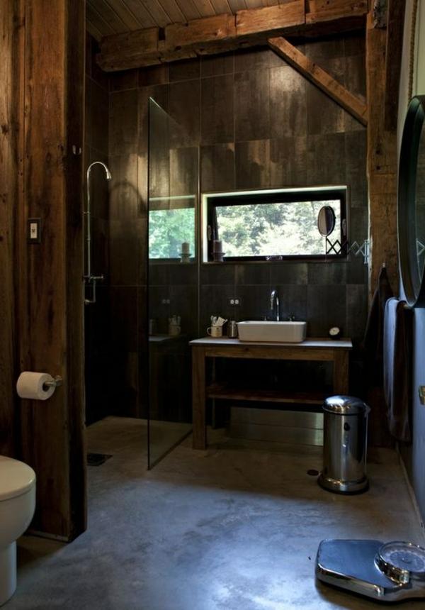 abartili-banyolar