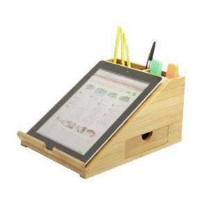 ahsap-ev-aksesuarlari-tablet