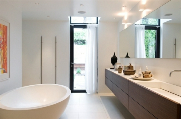 banyo-dizayni-evi