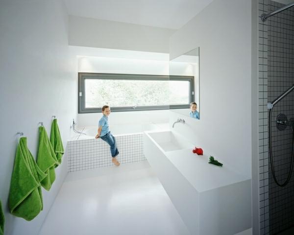 banyolar
