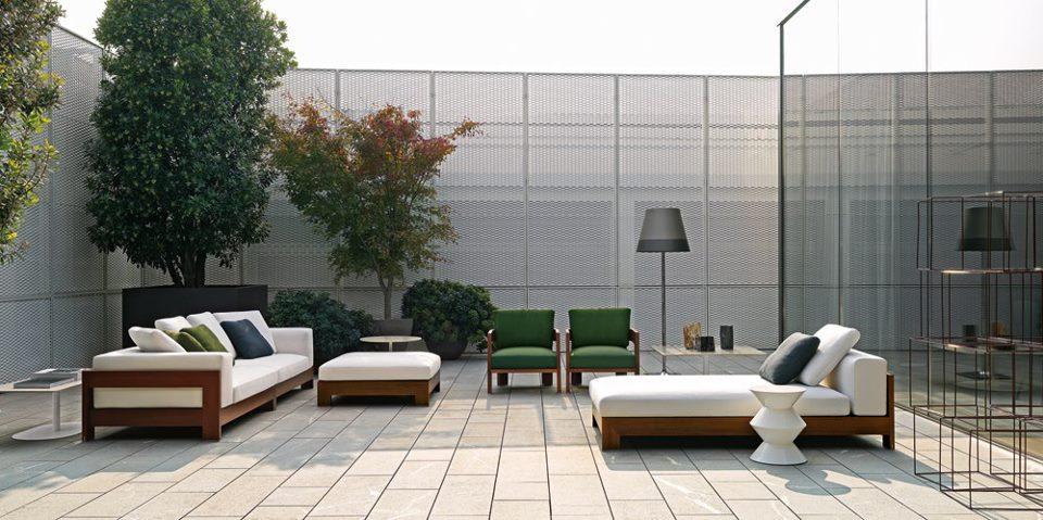 beyaz-bahce-dekor-koltulari