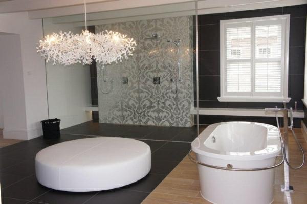 beyaz-banyo-dizayni