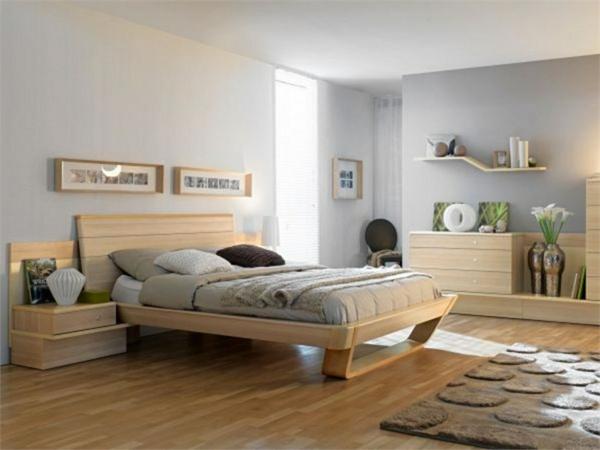 beyaz-yatak-odasi-dekoru