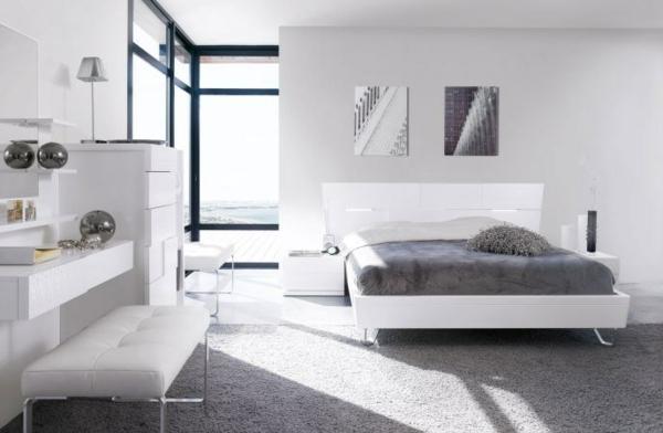 beyaz-yatak-odasi