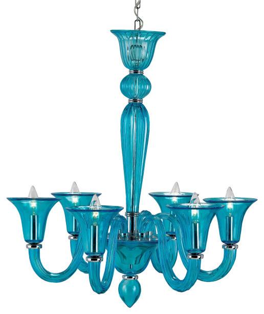 eclectic-chandeliers