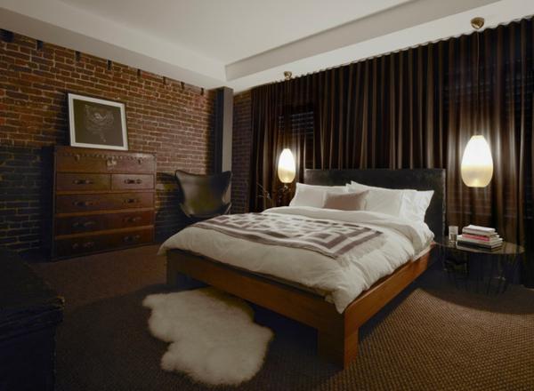 erkek-yatak-odasi-dekoru