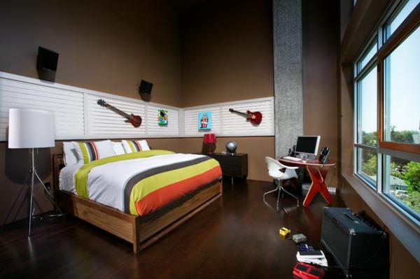erkek-yatak-odasi