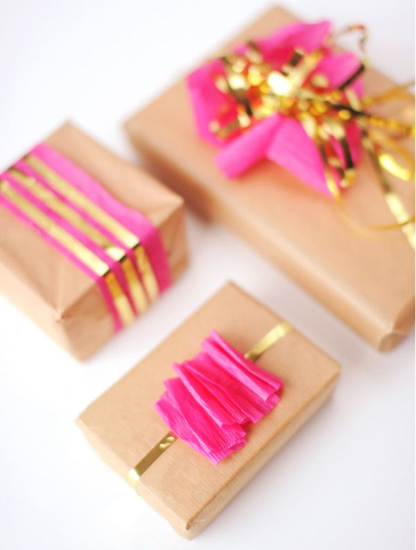 gold-accents-for-gift-packing