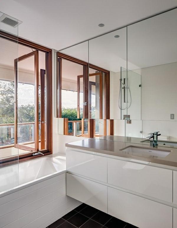 gorsel-banyo-dizayni