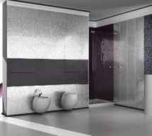 Banyoda Görsel Dekorasyon