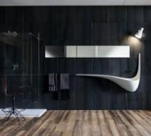 Her Eve Banyo Dekorasyonu