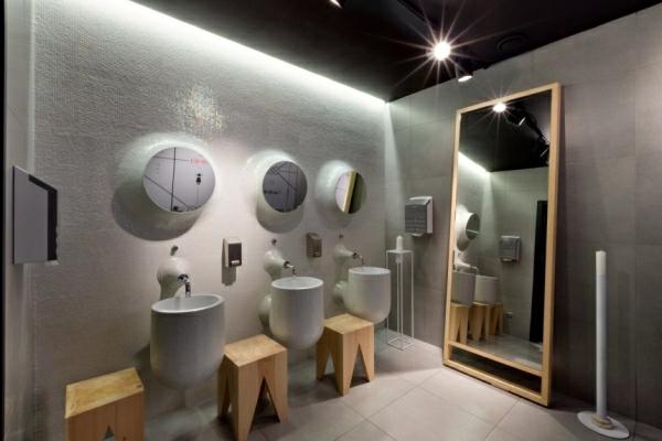 modern-aydinlik-banyo