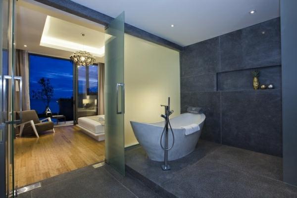 modern-banyo-23