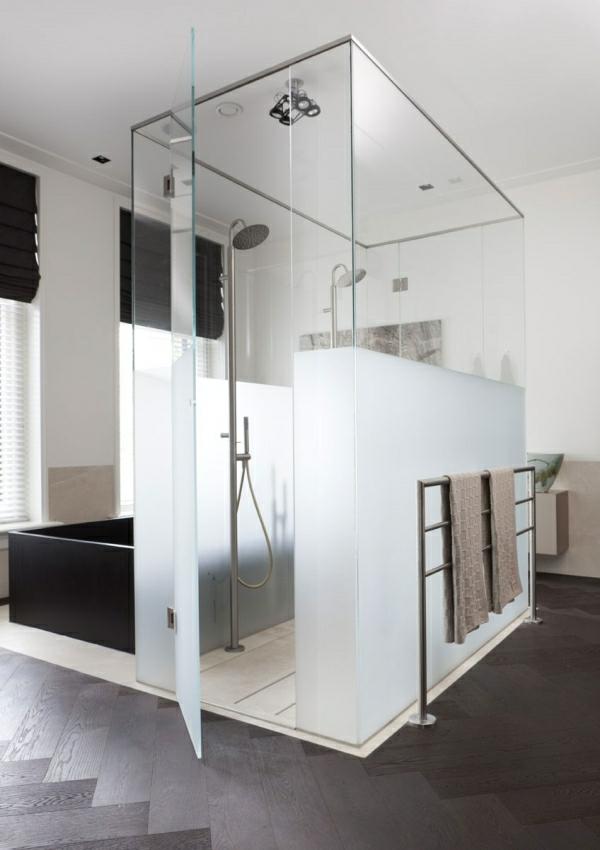 modern-banyo-23d