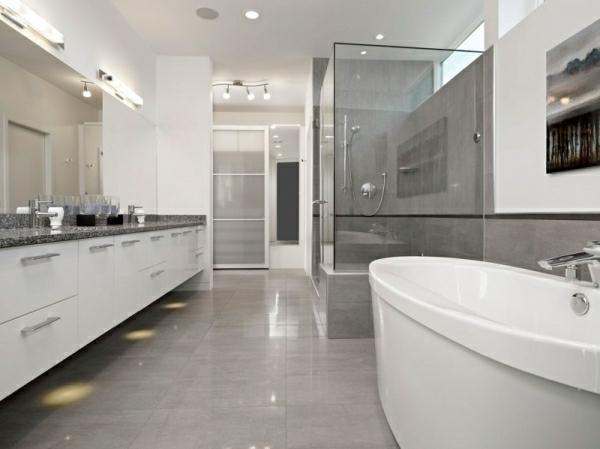 modern-genis-banyo