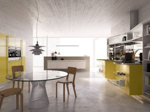 modern-mutfak-dekorasyonu