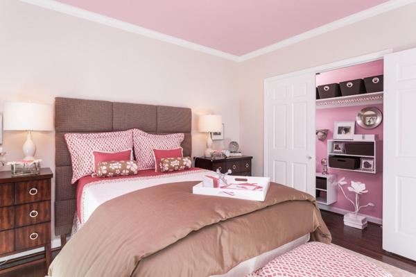 pembe-yatak-odalari