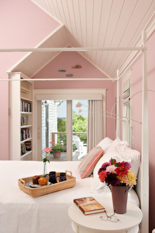 pembe-yatak-odasi-dekor