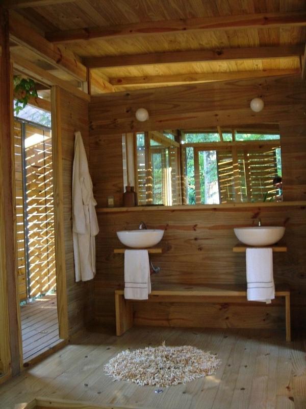 spa-merkezi-banyo