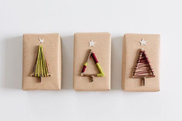 yeni-yil-hediye-kutusu