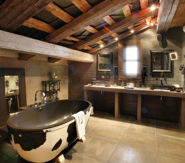 ultra-lux-banyo