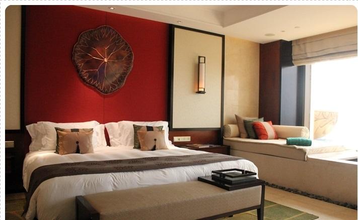 yatak-odalari-dekoru