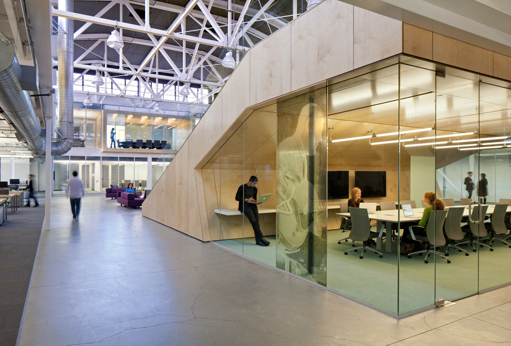 studio ofisleri
