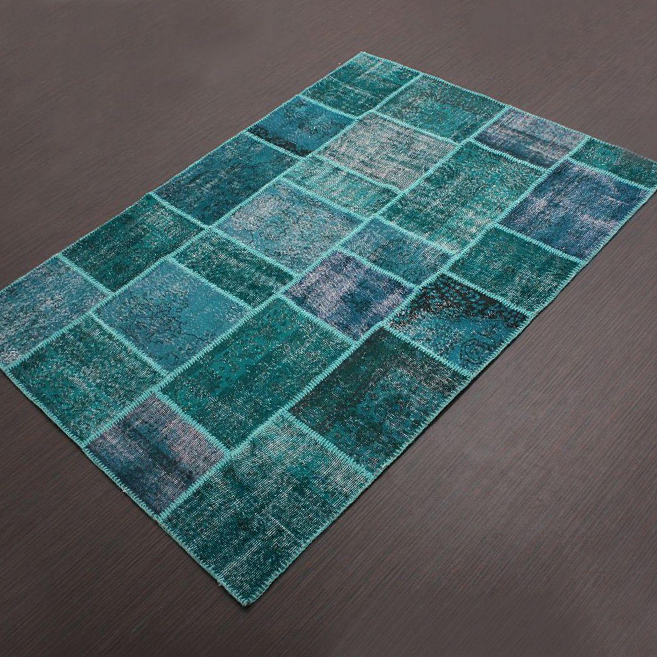 FB,52949,23,liviadora-patchwork-hali-turkuaz-patchwork-hali