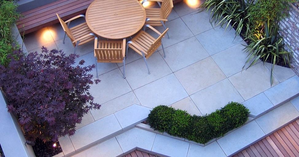 bahce-teras-dekoru
