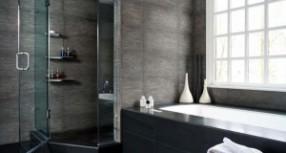 Modern ve Çağdaş Banyo Dizaynı