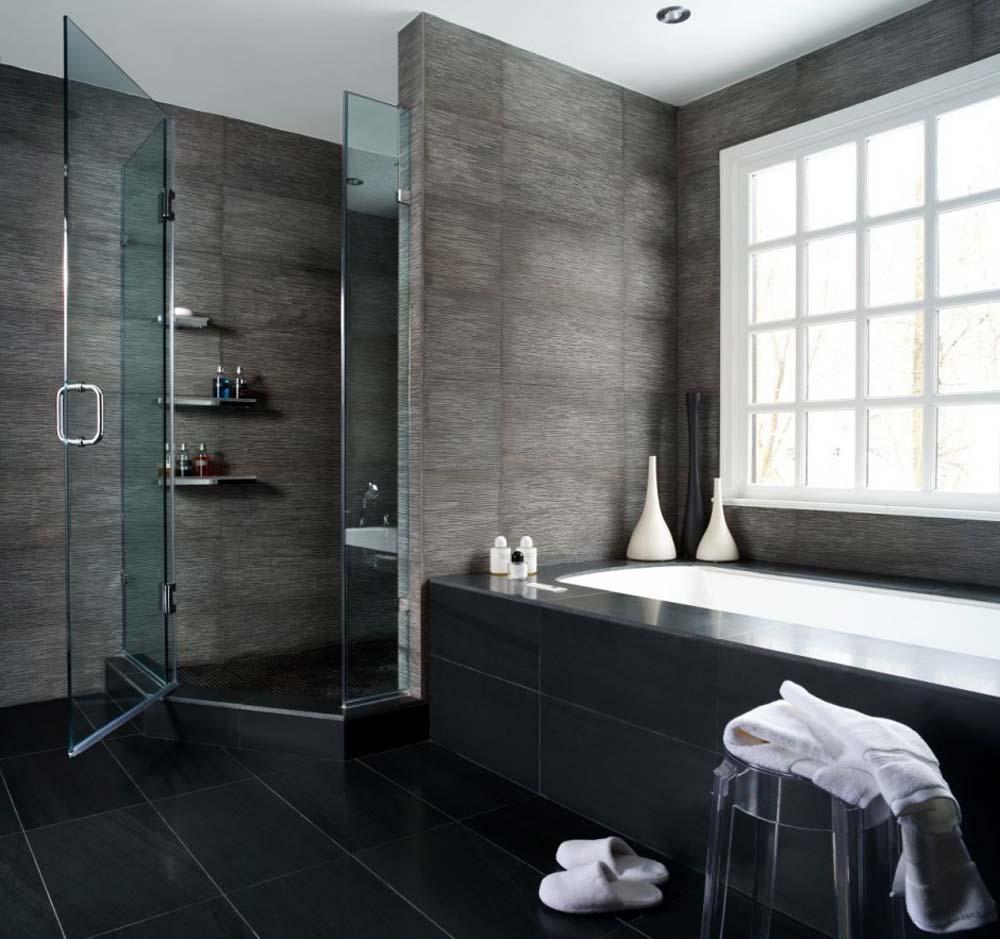 banyo-dekor