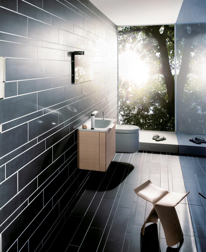 guncel-banyo-dekoru