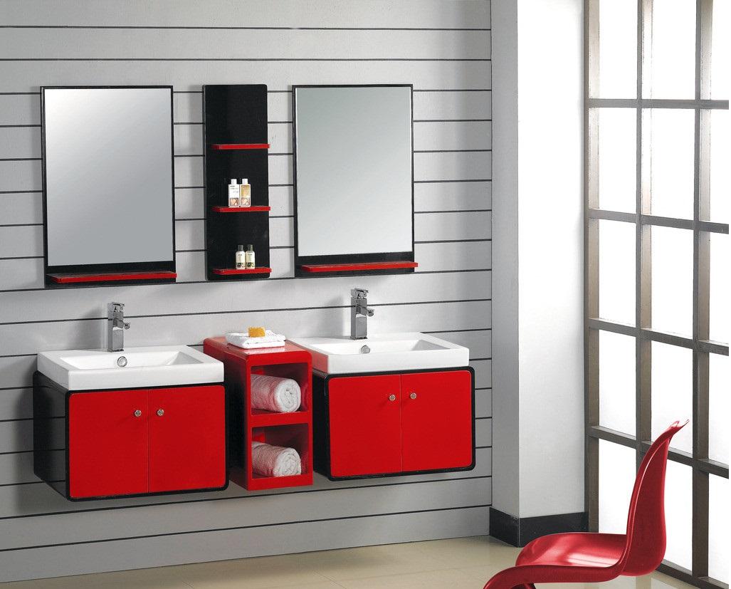 kirmizi-lavabo
