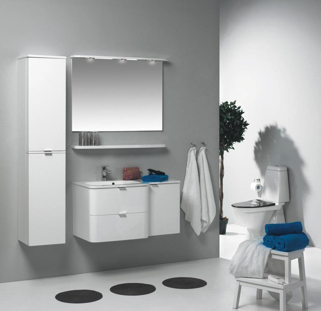 lavabo-tasarimi
