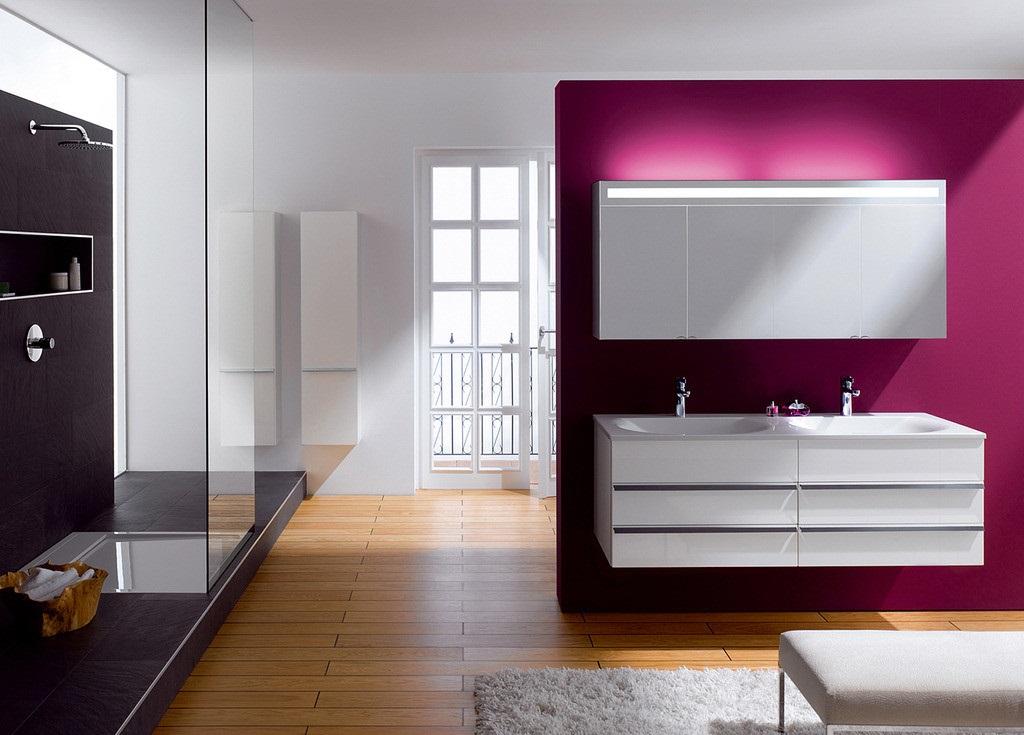 lila-lavabo-tasarimi