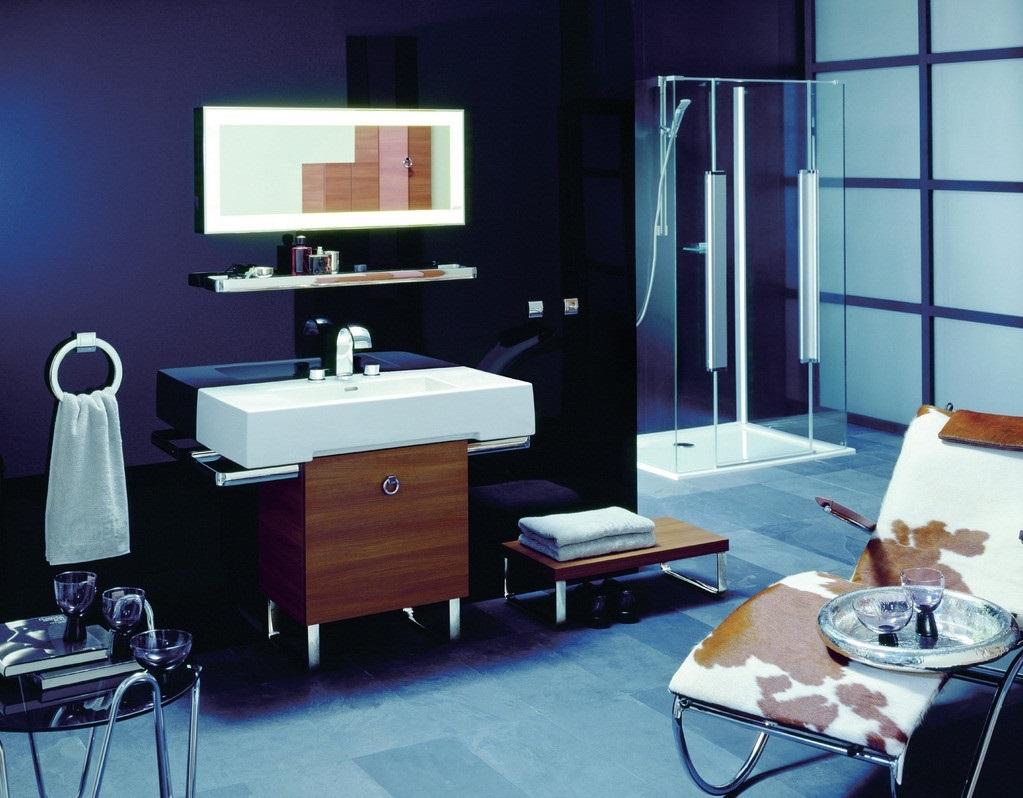 modern-banyolar