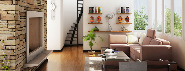 modern-ev-dekorasyonu