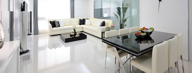modern-ev-dizayni