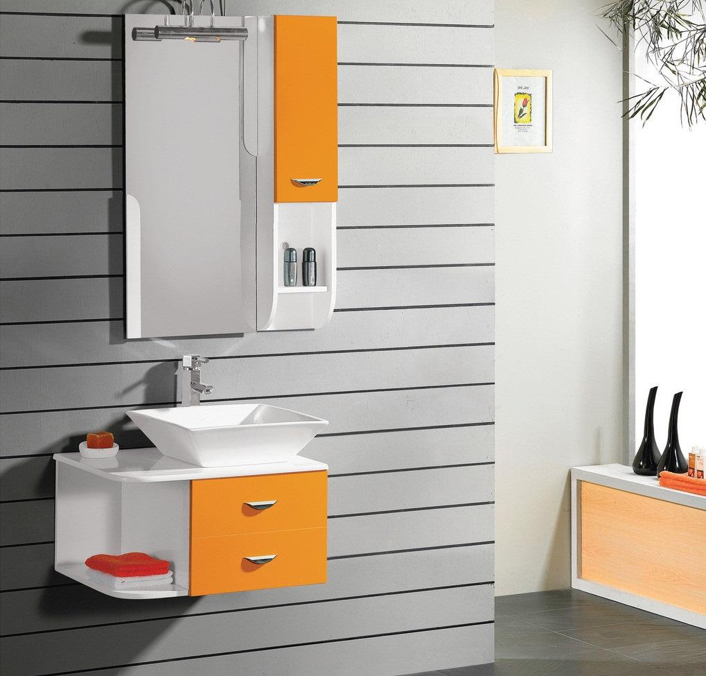 modern-lavabolar