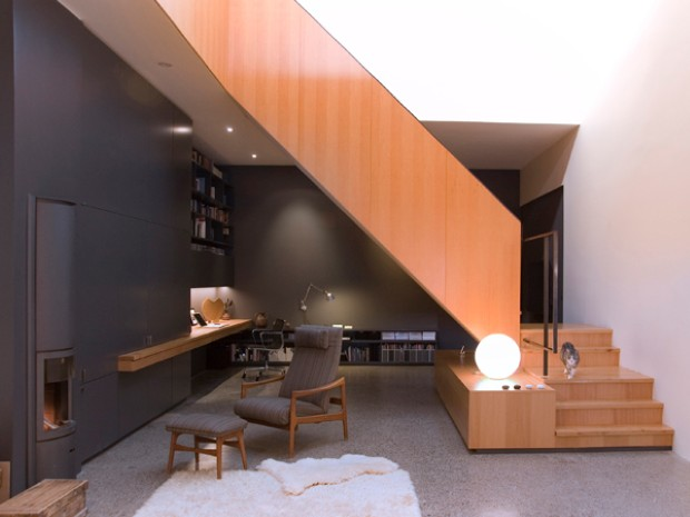 modern-ofis-dekoru
