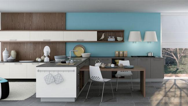 mutfak-dizayni