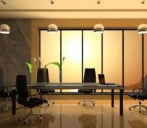 Ofis Mobilyaları ve İş Hayatı
