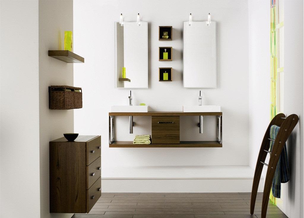 stil-banyo-dizayni