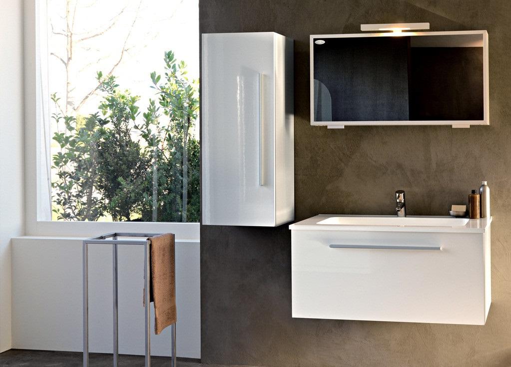 trend-banyo-dizayni