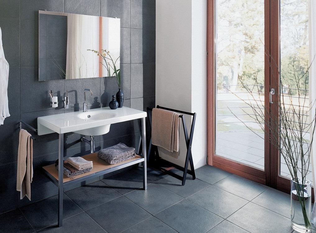 trend-banyo-stilleri