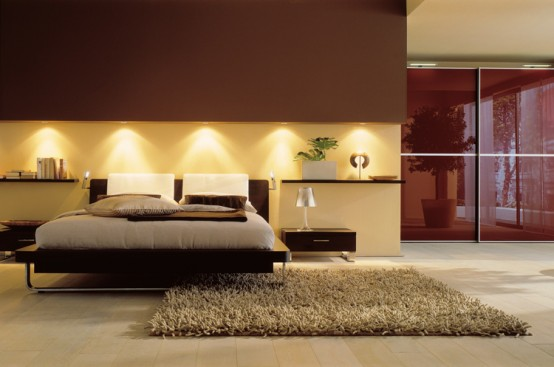 yatak-odasi-dekoru