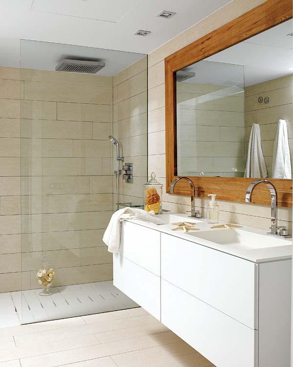 yazlik-beyaz-banyo-dekorasyonu