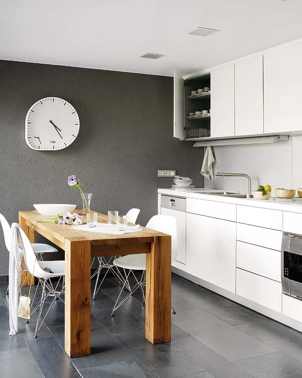 yazlik-mutfak-dekorasyonu